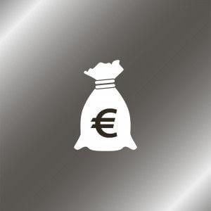 Compensatie Allianz woekerpolis