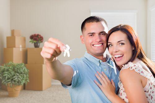 Waarde woningen berekenen online dating