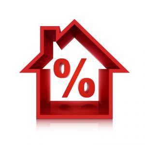 Hypotheekrente 20 jaar vast top 10 laagste rentes for Huidige hypotheekrente
