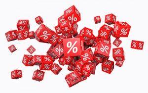 Hypotheekrente prognose 2016