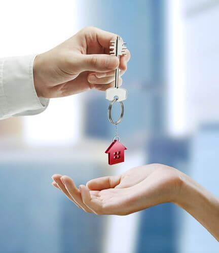 Intentieverklaring: kan ook een hypotheek krijgen? [juiste documenten]