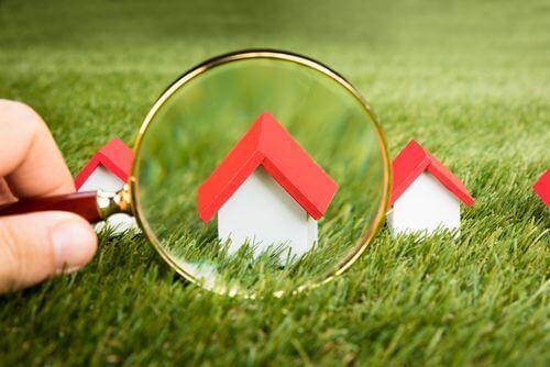 Soorten hypotheek uitleg over 10 verschillende hypotheek for Welke hypotheek