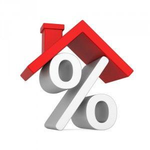 Vaste of variabele rente