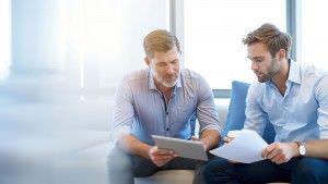 Werkgeversverklaring hypotheek