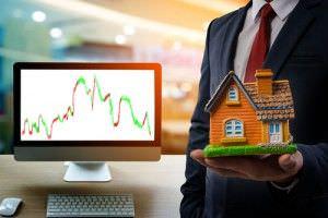 Inbreng eigen middelen hypotheek