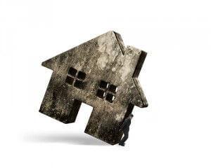Nationale Hypotheek Garantie richtlijnen