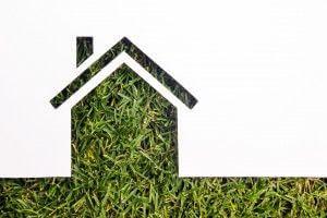 Voorwaarden Nationale Hypotheek Garantie