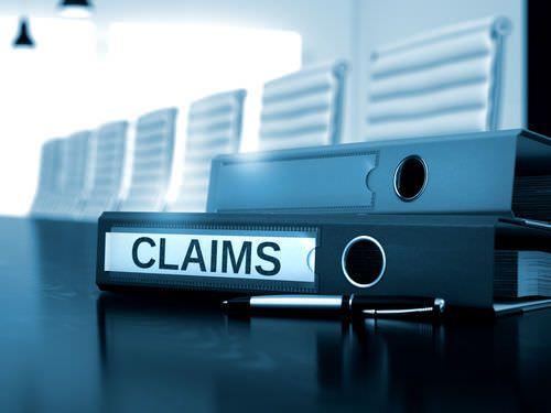 voorbeeldbrief claimen bankgarantie Stuitingsbrief: voorbeeld om verjaring bij woekerpolis tegen te gaan voorbeeldbrief claimen bankgarantie
