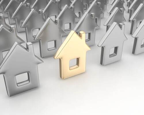 Keuken Badkamer Hypotheek : Extra hypotheek extra hypotheek
