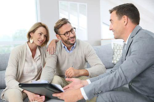Hypotheek aanvragen advies nederland for Hypotheek samen met ouders