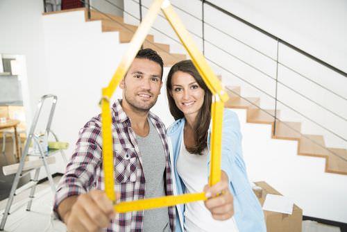 Hypotheek aanvragen wat is nodig en in welke tijdsduur for Welke hypotheek