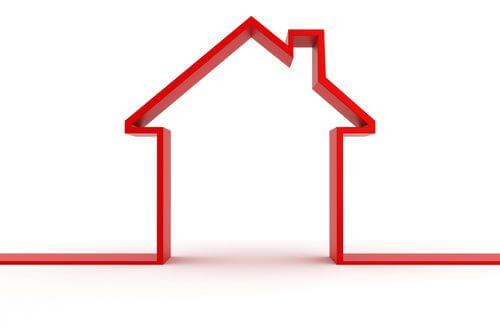 Hypotheek berekenen maximale maandlasten aflosschema for Maandlasten hypotheek