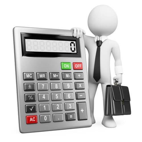 Hypotheek berekenen bereken direct uw besparing for Hoogte hypotheek
