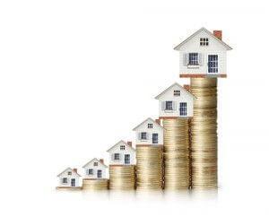 Hypotheek omzetten