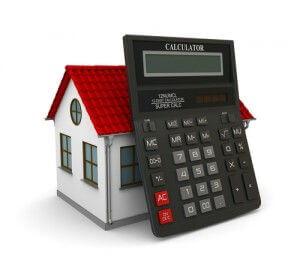 Hypotheek omzetten berekenen