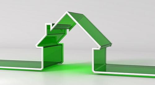 hypotheek oversluiten voor einde rentevaste periode