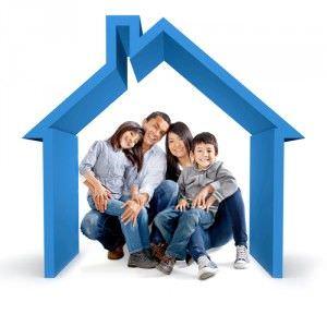 Hypotheek verlengen of niet