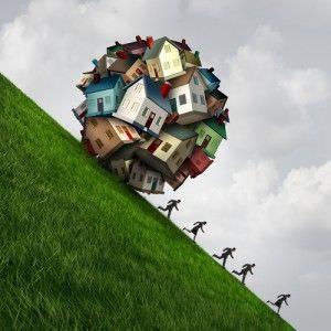 Hypotheek verlengen