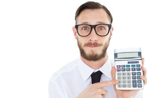 Hypotheek maandlasten het berekenen van de totale vaste for Maandlasten hypotheek