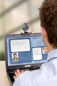 Benodigde documenten bij online hypotheek