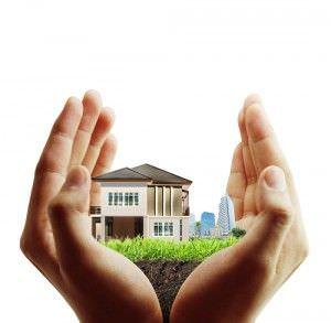 Kosten huis kopen welke zijn bij aankoop en verkoop for Huiskopen nl