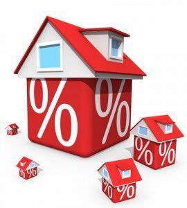 Voordelen hypotheekrenteaftrek