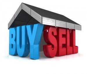 Bieden huis kopen
