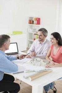 Marktwaarde hypotheek
