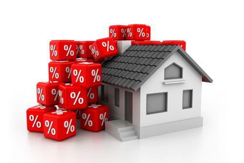 Maximale hypotheek ontvang direct een voorstel vergelijk for Hypotheek samen met ouders