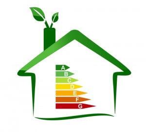 Maximale hypotheek energiezuinige woning