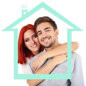 Maximale hypotheek starters