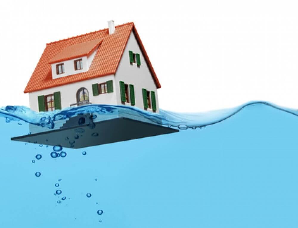Aflossingsvrije hypotheek einde looptijd ga ik verlengen for Hypotheek aflossingsvrij