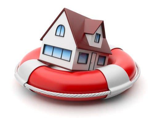 Aflossingsvrije hypotheek omzetten