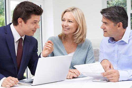 Aflossingsvrije hypotheek omzetten doe de oversluitcheck for Hypotheek aflossingsvrij
