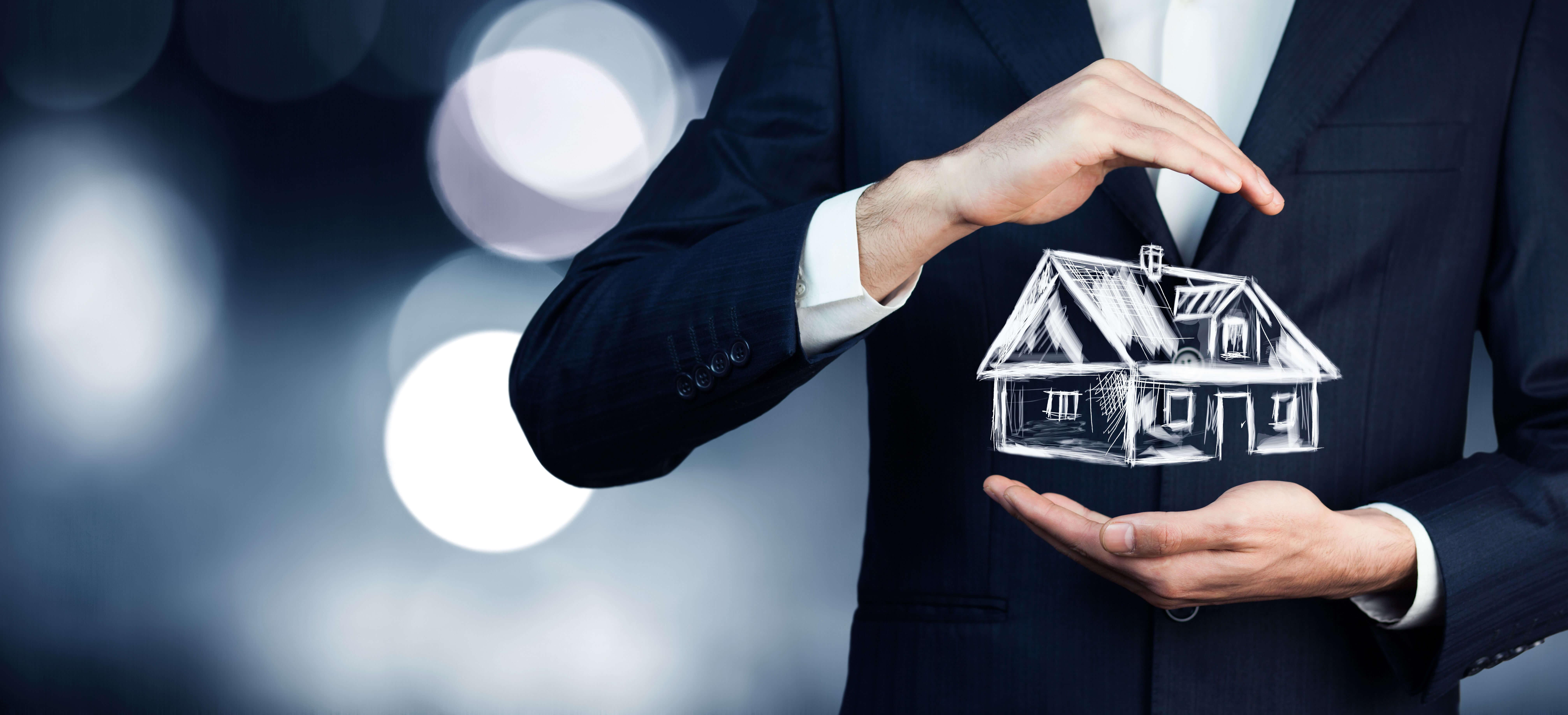 fbto hypotheek ga ik aflossen of oversluiten advies
