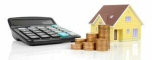omzetten hypotheek bij dezelfde bank