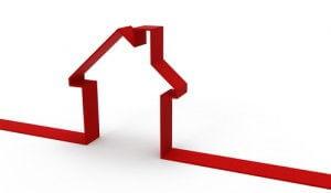 Hypotheek omzetten wanneer loont dat voor mij voor for Hypotheek aflossingsvrij