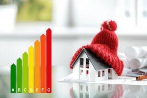 Hypotheek oversluiten verhuizen