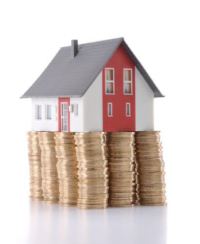 Hypotheek oversluiten bij dezelfde bank bespaar deze for Huis hypotheekvrij maken