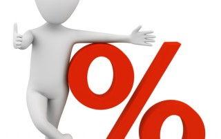 Wat kost rentemiddeling MoneYou