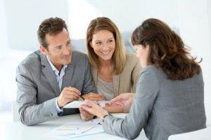 ZZP hypotheek advies
