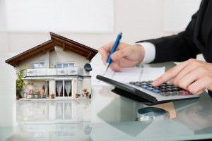 ZZP hypotheek berekenen