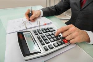 ZZP hypotheekrenteaftrek