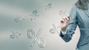 hypotheek oversluiten zonder boete kosten