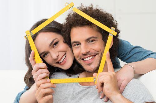 beste hypotheek de hypotheekverstrekker hypotheekvorm en
