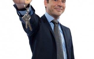 Hypotheek afsluiten als starter