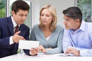 Hypotheek afsluiten boven 50 jaar