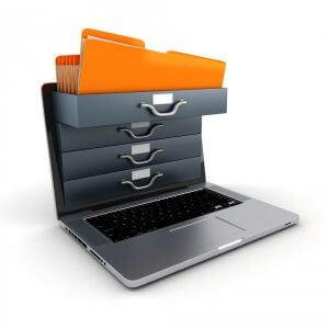 Hypotheek afsluiten documenten