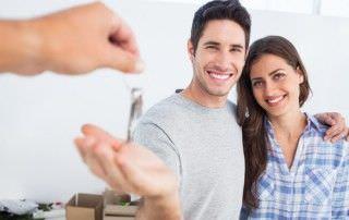 Hypotheek afsluiten voorwaarden