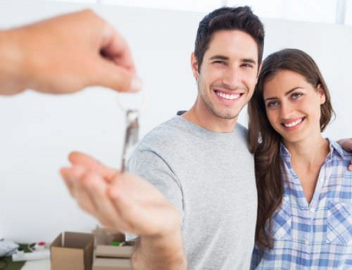 Hypotheek afsluiten tips